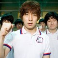 Thumbnail for post: Event news: State of Play, a documentary on pro-gamers, to screen at Asia House film fest