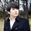 Thumbnail image for Event news: Seong-jin Cho's St John's Smith Square debut