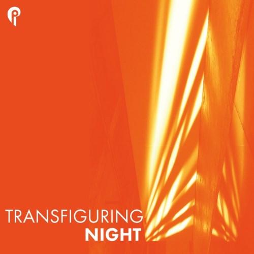 Transfiguring Night