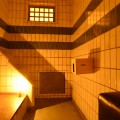 Thumbnail for post: Exhibition visit: Bates's Room – Shin Kiwoun at the Old Police Station