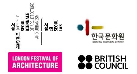 Architecture sponsors
