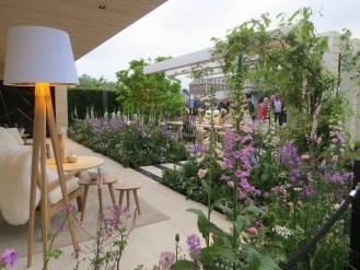 Hay Joung Hwang's LG Smart Garden