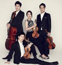 Abel Quartet