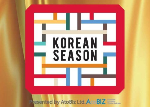 Korean Season