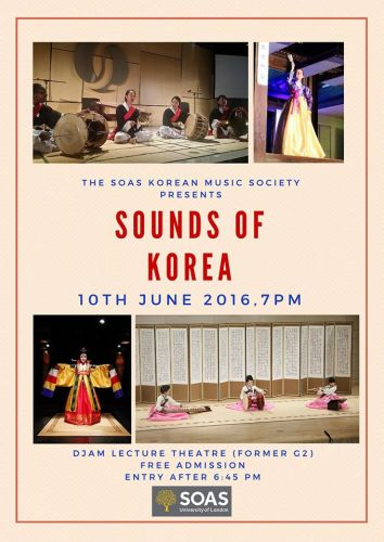 Sounds-of-Korea-2-poster