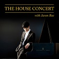 Thumbnail for post: Event news: House Concert with Jason Bae