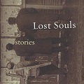 Thumbnail for post: Book review: Hwang Sun-won — Lost Souls