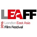 Thumbnail image for Festival news: the first edition of LEAFF announces its programme