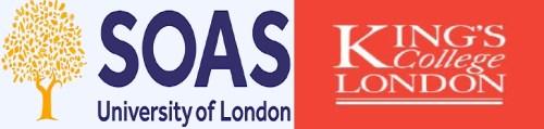 soas-kings-logo