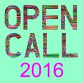 Thumbnail for post: The KCC announces its Spring 2016 Call for Artists