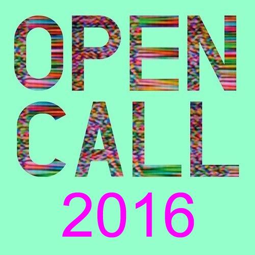 spring-open-call-2016