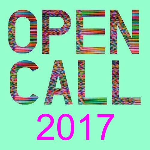 spring-open-call-2017