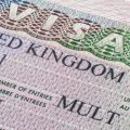 Thumbnail for post: Event news: an introduction to the UK Exceptional Talent visa