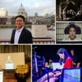 Thumbnail for post: A review of the London Korean year 2016