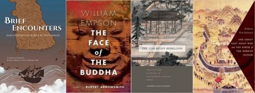 Non-fiction titles