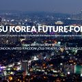 Thumbnail image for Event news: LSE SU Korea Future Forum