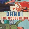 Thumbnail for post: Book review: Bandi — The Accusation