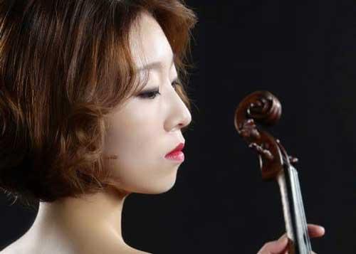 Munjeong Kim