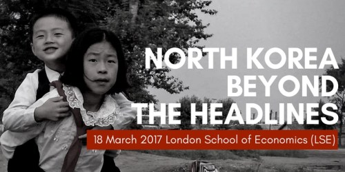 North Korea Beyond the Headlines