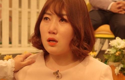 North Koreas Reality TV Stars