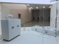 Lee Hyung-koo: from Venice Biennale 2007