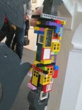Jaye Moon: Portable Housing