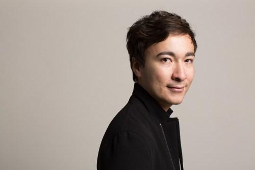 Samson Tsoy Choi