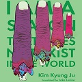Thumbnail for post: Event news: Kim Kyung-ju poetry tour