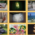 Thumbnail image for Exhibition news: Through the Looking Glass, at Asia House
