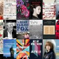 Thumbnail for post: New and upcoming literature and fiction titles for 2018