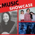 Thumbnail for post: K-music showcase at Rich Mix