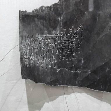 Work by Kim Minhee (photo 앤서방)