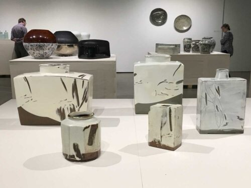 Featured image for post: Photo gallery: Between Serenity and Dynamism – Korean ceramics at the KCC
