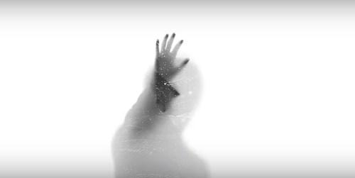"Breaking through the illusion in ""Singularity"""