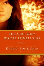 Thumbnail for post: The Girl who Wrote Loneliness