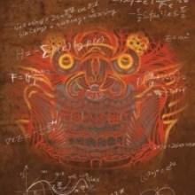 Faust Korea