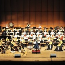 Gwangju Metropolitan Korean Traditional Orchestra