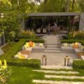 Thumbnail for post: A look at Hay Joung Hwang's silver gilt winning LG Eco-City Garden