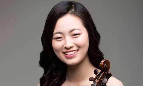 Kwon Hee-jin