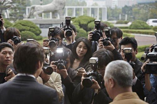 Unfair: Kim Ok-bin