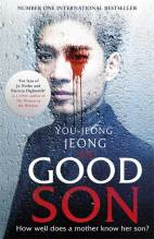 Thumbnail for post: The Good Son