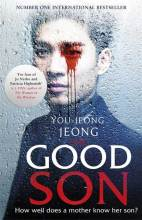 Good Son cover