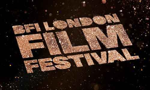 Post image for Korean films at the 2018 BFI London Film Fest