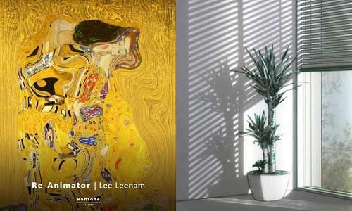 Post image for Lee Leenam + Hwang Seontae: at Pontone Gallery from 4 October