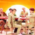 "Thumbnail image for The end of the journey:  desire, recognition and redemption in BTS's ""IDOL"""