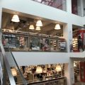 Thumbnail for post: A visit to Foyles during Korean Culture Month