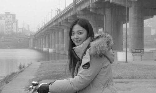Land of Seonghye