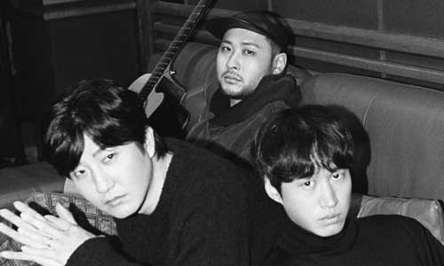 Featured image for post: EPIK HIGH 2019 European Tour comes to London