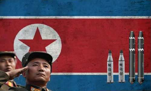 Featured image for post: North Korea's Nuclear Program – A New Perspective