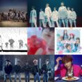 Thumbnail for post: Colette Balmain's top 10 Kpop music videos of 2018